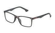 Selecteer om een bril te kopen of de foto te vergroten, Police VK057-07VG.