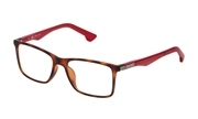 Selecteer om een bril te kopen of de foto te vergroten, Police VK057-0V98.