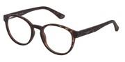 Selecteer om een bril te kopen of de foto te vergroten, Police VK075-0878.