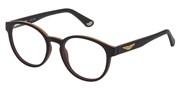 Selecteer om een bril te kopen of de foto te vergroten, Police VK075-0U89.