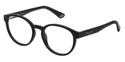 Selecteer om een bril te kopen of de foto te vergroten, Police VK075-0Z42.