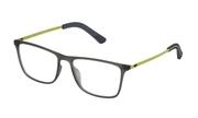 Selecteer om een bril te kopen of de foto te vergroten, Police VPL471-049F.