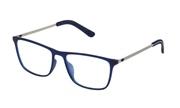 Selecteer om een bril te kopen of de foto te vergroten, Police VPL471-092E.