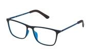 Selecteer om een bril te kopen of de foto te vergroten, Police VPL471-0TA7.