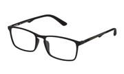 Selecteer om een bril te kopen of de foto te vergroten, Police VPL694-06AA.
