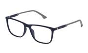 Selecteer om een bril te kopen of de foto te vergroten, Police VPL699-9NQM.