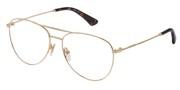 Selecteer om een bril te kopen of de foto te vergroten, Police VPL793-0300.