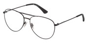 Selecteer om een bril te kopen of de foto te vergroten, Police VPL793-0531.