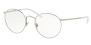 Selecteer om een bril te kopen of de foto te vergroten, Polo Ralph Lauren 0PH1179.