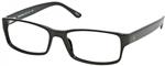 Selecteer om een bril te kopen of de foto te vergroten, Polo Ralph Lauren PH2065-5001.
