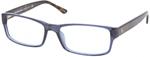Selecteer om een bril te kopen of de foto te vergroten, Polo Ralph Lauren PH2065-5276.