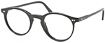 Selecteer om een bril te kopen of de foto te vergroten, Polo Ralph Lauren PH2083-5001.