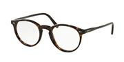 Selecteer om een bril te kopen of de foto te vergroten, Polo Ralph Lauren PH2083-5003.