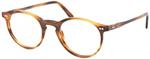 Selecteer om een bril te kopen of de foto te vergroten, Polo Ralph Lauren PH2083-5007.