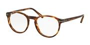 Selecteer om een bril te kopen of de foto te vergroten, Polo Ralph Lauren PH2150-5007.