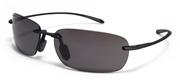 Selecteer om een bril te kopen of de foto te vergroten, Polygon PR501S-01.