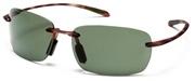 Selecteer om een bril te kopen of de foto te vergroten, Polygon PR501S-03.