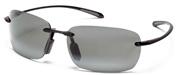 Selecteer om een bril te kopen of de foto te vergroten, Polygon PR501S-04.