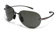 Selecteer om een bril te kopen of de foto te vergroten, Polygon PR502S-02.