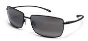 Selecteer om een bril te kopen of de foto te vergroten, Polygon PR503S-01.