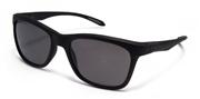 Selecteer om een bril te kopen of de foto te vergroten, Polygon PR505S-01.