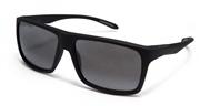 Selecteer om een bril te kopen of de foto te vergroten, Polygon PR506S-01.