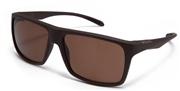 Selecteer om een bril te kopen of de foto te vergroten, Polygon PR506S-02.