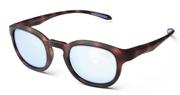 Selecteer om een bril te kopen of de foto te vergroten, Polygon PR507S-02.