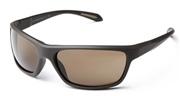 Selecteer om een bril te kopen of de foto te vergroten, Polygon PR508S-02.