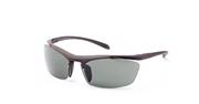 Selecteer om een bril te kopen of de foto te vergroten, Polygon PR511S-02.