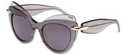 Selecteer om een bril te kopen of de foto te vergroten, Pomellato PM0002S-01.