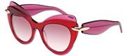 Selecteer om een bril te kopen of de foto te vergroten, Pomellato PM0002S-05.