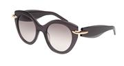 Selecteer om een bril te kopen of de foto te vergroten, Pomellato PM0004S-001.