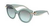 Selecteer om een bril te kopen of de foto te vergroten, Pomellato PM0004S-002.