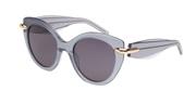 Selecteer om een bril te kopen of de foto te vergroten, Pomellato PM0004S-003.