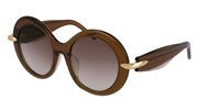 Selecteer om een bril te kopen of de foto te vergroten, Pomellato PM0005S-005.