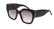 Selecteer om een bril te kopen of de foto te vergroten, Pomellato PM0012S-001.