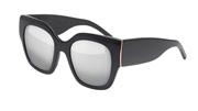 Selecteer om een bril te kopen of de foto te vergroten, Pomellato PM0012S-003.