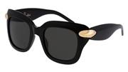 Selecteer om een bril te kopen of de foto te vergroten, Pomellato PM0017S-001.