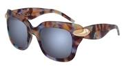 Selecteer om een bril te kopen of de foto te vergroten, Pomellato PM0017S-005.