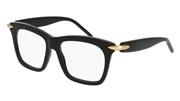 Selecteer om een bril te kopen of de foto te vergroten, Pomellato PM0032O-001.