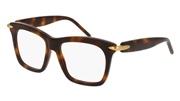 Selecteer om een bril te kopen of de foto te vergroten, Pomellato PM0032O-002.