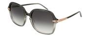 Selecteer om een bril te kopen of de foto te vergroten, Pomellato PM0035S-001.
