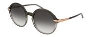 Selecteer om een bril te kopen of de foto te vergroten, Pomellato PM0036S-001.