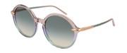 Selecteer om een bril te kopen of de foto te vergroten, Pomellato PM0036S-003.