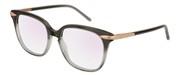 Selecteer om een bril te kopen of de foto te vergroten, Pomellato PM0037O-001.