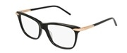 Selecteer om een bril te kopen of de foto te vergroten, Pomellato PM0049O-001.