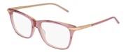 Selecteer om een bril te kopen of de foto te vergroten, Pomellato PM0049O-003.