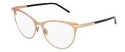 Selecteer om een bril te kopen of de foto te vergroten, Pomellato PM0051O-003.