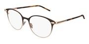 Selecteer om een bril te kopen of de foto te vergroten, Pomellato PM0055O-002.